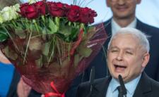 Kaczyński farciarz. Po waloryzacji emerytur dostanie mega podwyżkę