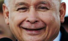Jarosław Kaczyński chce władzy: będę kandydował