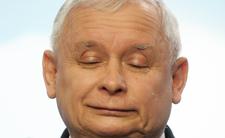 Jarosław Kaczyński jest gejem? Sprawę rozstrzygnie sąd