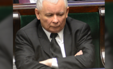 Ostry policzek dla Kaczyńskiego! Premier umniejszył jego potęgę