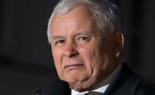 Jarosław Kaczyński tonie w długach
