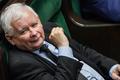 Szokujące nagranie z Kaczyńskim krąży po sieci
