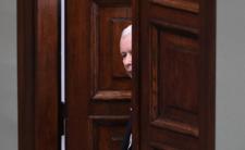 Kaczyński abdykuje!? PiS wybierze nowe władze
