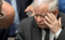 """Kaczyński """"obsesyjnie cierpi"""". To jeszcze nie dyktator, to... tyran"""