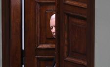 Prezes się zmęczył, ogłasza: odchodzę! To koniec PiS?