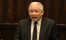 Jarosław Kaczyński odchodzi z rządu. Czy to będzie już emerytura i KONIEC?