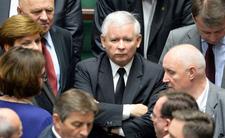 Jarosław Kaczyński przejdzie na emeryturę?