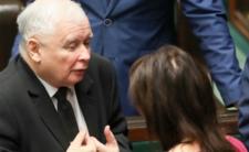 Jarosław Kaczyński trafi przed sąd?