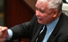 Jarosław Kaczyński totalnie wściekły