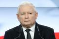 Kaczyński pilnie wzywa swoich ludzi. Tajna narada PiS