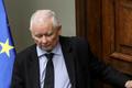 Jarosław Kaczyński ponad prawem?! Lekceważy obostrzenia