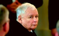 Jarosław Kaczyński jest przerażony powrotem Donalda Tuska. Zwołał pilne zebranie PiS w tej sprawie