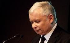 Jarosław Kaczyński się poświęci. Zrobi to dla dobra Dudy