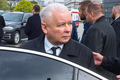 Tajemnica Kaczyńskiego wyszła na jaw. Zaskakujące fakty