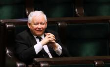 Jarosław Kaczyński zapowiada wieloletnią władzę PiS