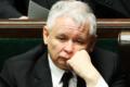 Dramat Kaczyńskiego w kwarantannie! Nikt mu nie pomoże