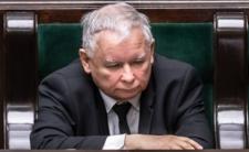 Jarosław Kaczyński wściekły na brak podwyżek