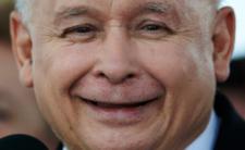 Jarosław kaczyński straci stanowisko wicepremiera?