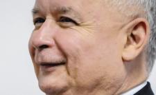 Jarosław Kaczyński zaszczepi się przeciw SARS-COV-2