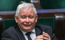 Jarosław Kaczyński zaszczepiony przeciw COVID-19