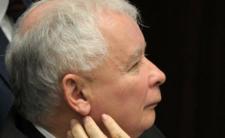 Jarosław Kaczyński poniesie konsekwencje?