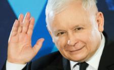Koniec Jarosława Kaczyńskiego i PiS? Przepowiednia jasnowidza zaczęła się spełniać