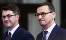 Kolejne obostrzenia w Polsce! Będzie lockdown?