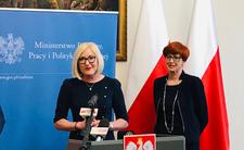 Joanna Kopcimńska ma rade dla nauczycieli
