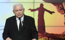 Jarosław Kaczyński chroniony jak gwiazda rocka. Polacy płacą miliony
