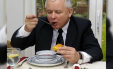 Kaczyński poniża opozycję. Budce będzie łyso?