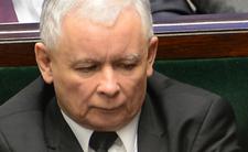 Donald Tusk powraca. Jarosław Kaczyński dostał najgorszy prezent na urodziny