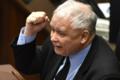 Koniec Kaczyńskiego? Senator ujawnił szokujące informacje