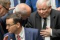 Kaczyński już po operacji. To koniec prezesa PiS?