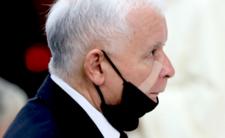 jarosław Kaczyński zdradzony przez własnych wyborców!