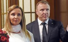 Jacek Kurski dostałprezent od Jarosława Kaczyńskiego