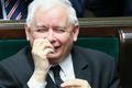 Kaczyński ma zapędy na tron. Marzy mu się PRAWDZIWA WŁADZA