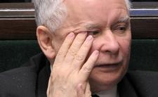 Koniec wicepremiera Kaczyńskiego. Prezes odejdzie