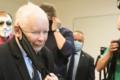 Kaczyński upokorzony przy urnie! Nie do wiary, że mu to zrobili