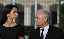 Kaczyński powiedział, kto jest rodziną. Marta się wścieknie?