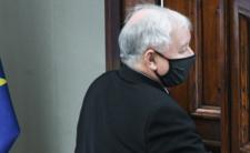 Jarosław Kaczyński i koniec kariery politycznej?