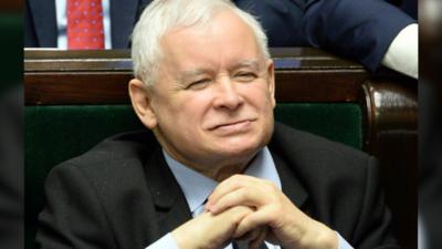Kaczyński zaostrzy protesty? Chaos w PiS