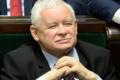 Ujawnili plan Kaczyńskiego. Podpali kraj?