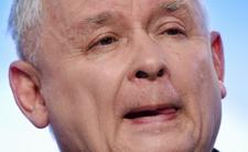 Jarosław Kaczyński zrobi dobrze kumplom? Obiecał im złoty deszcz... gotówki