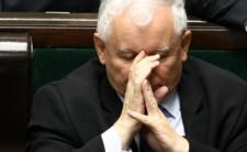 Kaczyńskiego czeka poważna operacja! NFZ odwołuje zabiegi i leczenie
