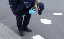 Czy to prawdziwe karty do głosowania? Policja pochyli się nad tym problemem