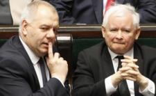 PiS znów ogłasza Nowy Ład. Ile tym razem zabiorą Polakom?