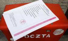 Bajzel w Polsce, kiedy wybory prezydenckie? Jest możliwa data