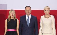 Kinga Duda ucieka z Polski. Wstydzi się ojca?