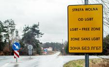 Unia Europejska kontra polscka homofobia. Halo PiS, mamy problem!