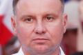 Kaczyński chce wymienić prezydenta? Jest KANDYDATKA